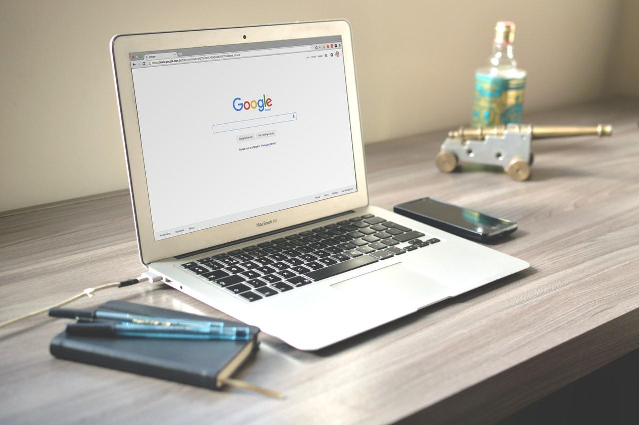 Posicionamiento SEO bogotá Colombia 5 tips para posicionar una página web en Google